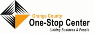 OC One-stop center logo