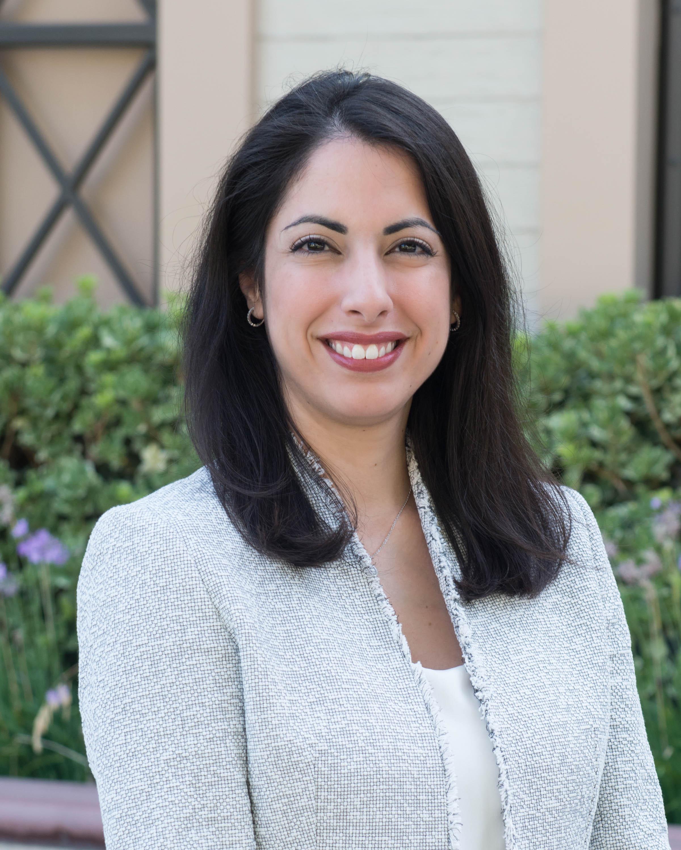 Dr. Elaine Lipiz Gonzalez