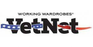 WorkingWardrobes and VetNet