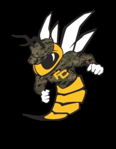 Military Buzzy