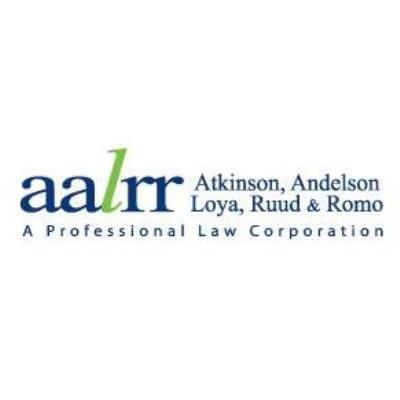 AARR Law